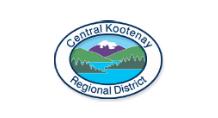 central kootenay colour