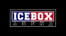 ice boxm1