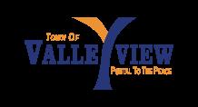 valleyview_colour