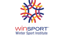 winsport_colour