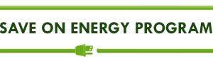 save-on-energy-2012