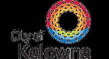 kelowna_colour