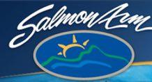 salmon_arm_colour
