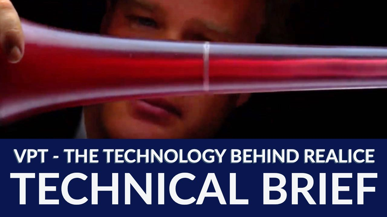 2technical brief_may2019