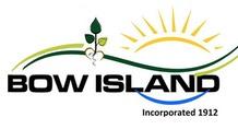 bowisland_colour
