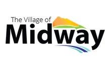 village_midway